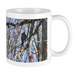 Lady Cardinal Mug