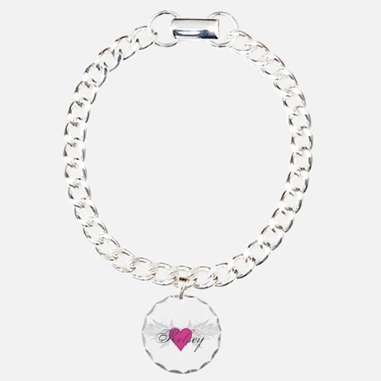 My Sweet Angel Kelsey Bracelet