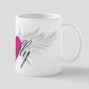 My Sweet Angel Kelly Mug