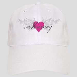 My Sweet Angel Journey Cap