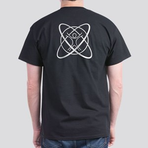 Logo Dark T-Shirt