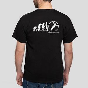 (R)EVOLUTION Dark T-Shirt