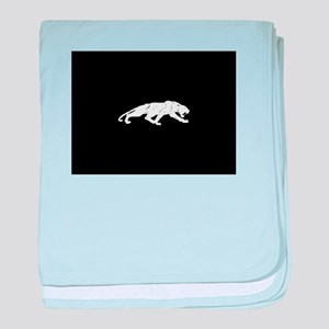 shortround designs baby blanket