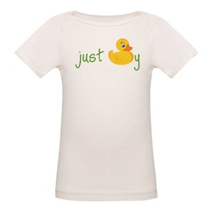 duck duck goose organic baby t shirts cafepress