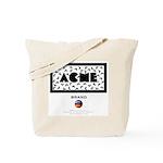 ACME Brand Tote Bag