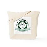St. Eugene School Tote Bag