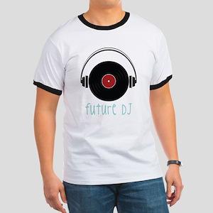 Future DJ Ringer T
