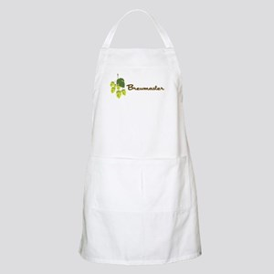 Brewmaster Apron