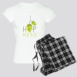 Hop Head Women's Light Pajamas