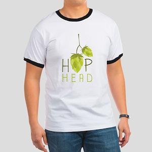 Hop Head Ringer T