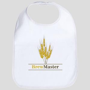 Brewmaster Bib