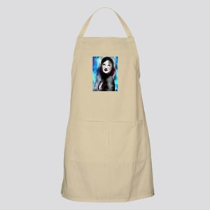 The Starlet Apron