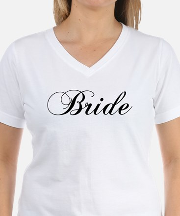 Bride1.png Shirt