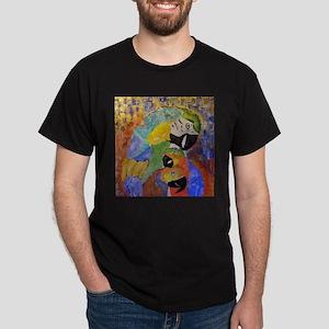 best of friends Dark T-Shirt