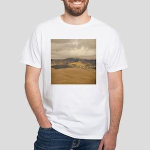 0722 10 x10 T-Shirt