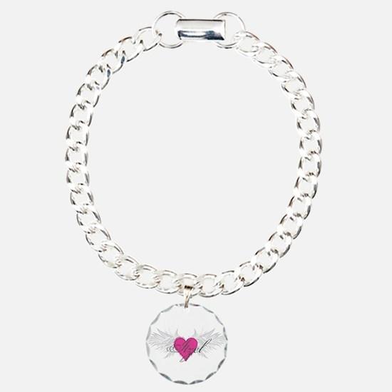 My Sweet Angel Itzel Bracelet