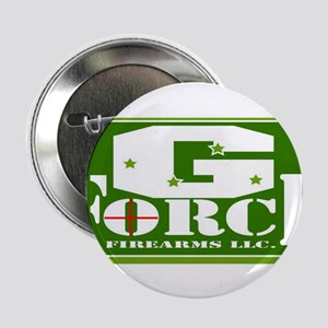 """G Force Firearms 2.25"""" Button"""