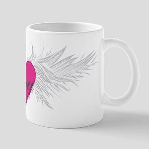 My Sweet Angel Eva Mug