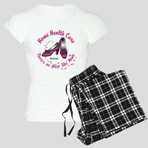 Home health care Women's Light Pajamas