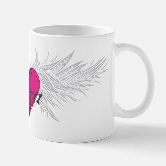 My Sweet Angel Eliza Mug