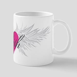 My Sweet Angel Edith Mug