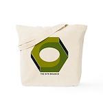 T6B Mark Tote Bag