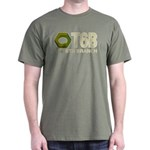 T6B Mark Dark T-Shirt