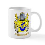 Aye Mug