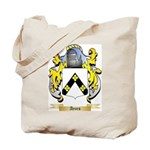 Ayars Tote Bag