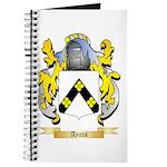 Ayars Journal