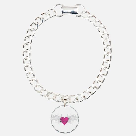 My Sweet Angel Cali Bracelet