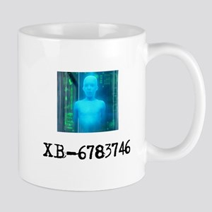 XB-6783746 Mug