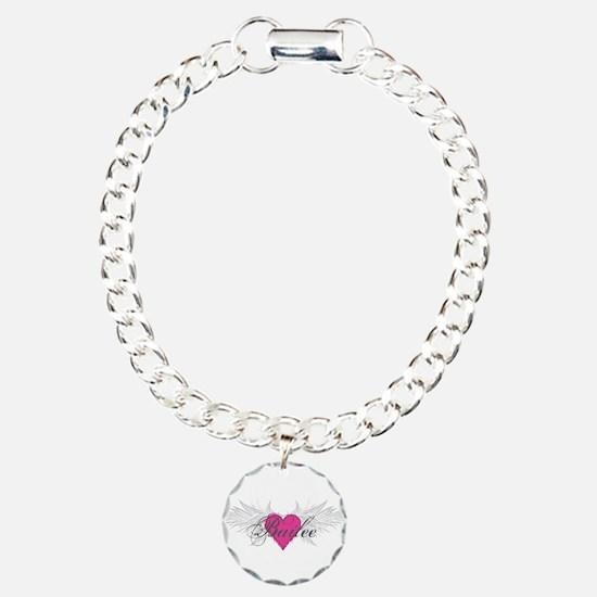 My Sweet Angel Bailee Bracelet