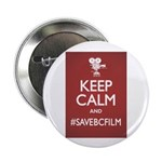 Keep Calm and Save BC Film 2.25