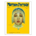 Mae Murray - Small Poster