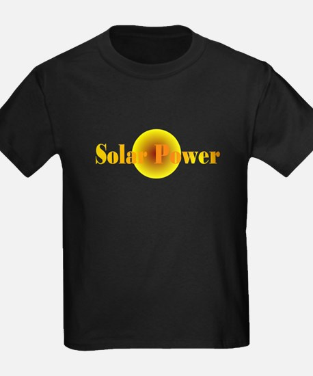 Solar Power.png T