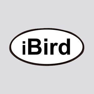 iBird Patches