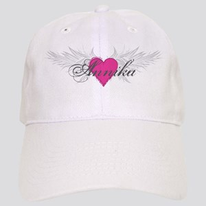 My Sweet Angel Annika Cap