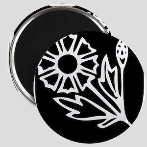 "22nd SS Division Logo 2.25"" Magnet (10 pack)"