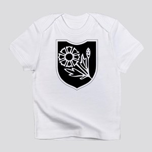 22nd SS Division Logo Infant T-Shirt
