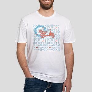 scooter shirt T-Shirt