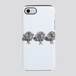 Money Trees iPhone 7 Tough Case