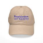Les Saintes Cap / 2 Colors!