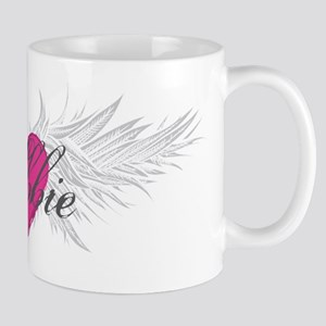 My Sweet Angel Abbie Mug