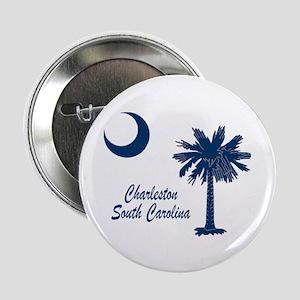 """Charleston 4 2.25"""" Button"""
