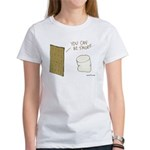 Be S'more Women's T-Shirt