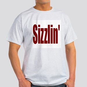 Sizzlin' Light T-Shirt