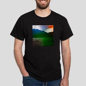 Brand New Day Dark T-Shirt