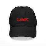 BUTT Racing Cap