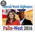Liberals Worst Nightmare Puzzle